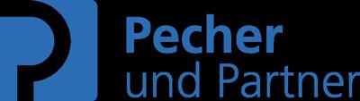 Logo Dr.-Ing. Pecher und Partner Ingenieurgesellschaft mbH
